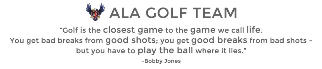 golfquote2