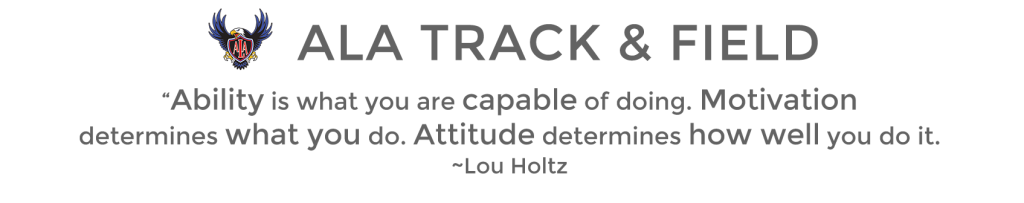 trackmainquote