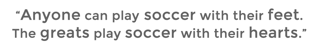 soccerquote2