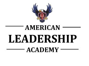 Join The Ala Parent Carpooling Page American Leadership Academy